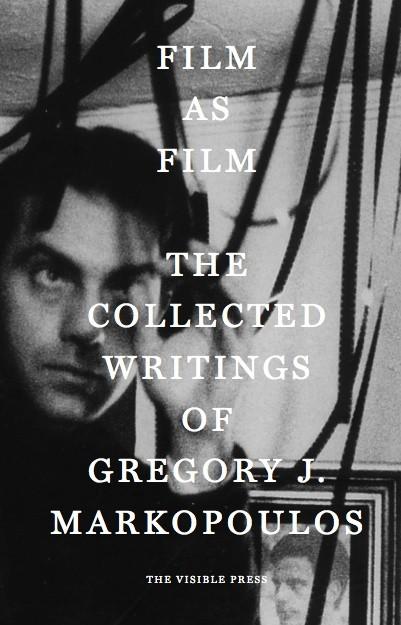 Towards a New Narrative Film Form