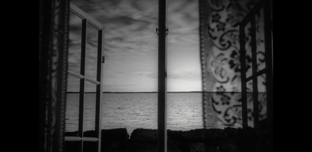 """The Means of Imagining: Quotes from """"The Magic Lantern"""" by Ingmar Bergman"""