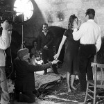 Calling the Roll: A Dialogue About the Neglected History of Assistant Directors