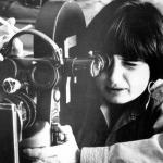 Filmemacherinnen im Filmmuseum - Eine Liste
