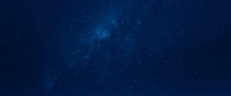 Astrologen, Träumer & Verliebte - Einige (Gegen-)Gedanken zu Johann Lurfs ★