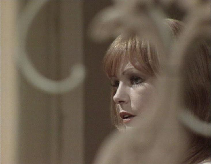 Nora Helmer (Rainer Werner Fassbinder, 1974)