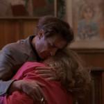 The Real Eighties: Love Streams (Text von Friederike Horstmann)